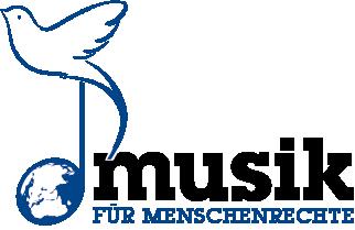 Musik für Menschenrechte Das Projekt das bewegt