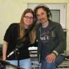 MfM bei Radio Weser.TV