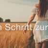 Ein Schritt zurück - Jacek Wohlers - Johana Klaas