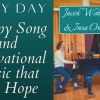 Every Day - Happy Song and Motivational Music that gives hope