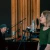 Stations of Hope Music - Hoffnung und Kraft durch Musik