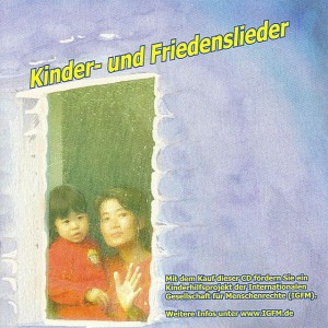 Kinder_Fri_co_kl