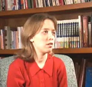 Sara Effner