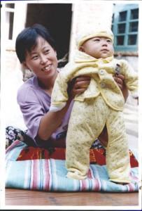 2001-4-3-wanglixuan