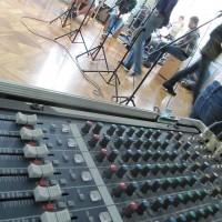 Sound of Freedom Kreisau 2012