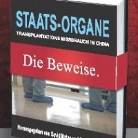 buch_staats-organe