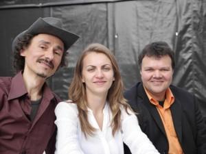 Jacek_Wohlers&Band1010847